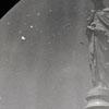 """""""Moonlight view taken 12 o clock at Night"""""""