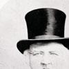Charles Gustavus Brietz