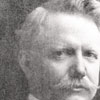 Francis Henry Fries