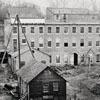 Salem Iron Works