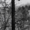 Salem Mill built 1827. Burned.