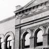 Wachovia Loan and Trust Company