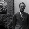 Howard Gray and Virginia Pleasants