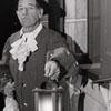 John Smith, Old Salem Town Night Watchman