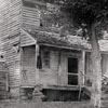 """""""Mrs. Laura Beck's Old Home"""""""