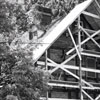 Single Brothers' House Under Restoration
