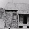 Adam Spach Rock House