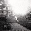 Rondthaler-Gramley House