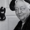 Mary E. Fries Blair