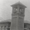 """""""Old City Hall at 4th and Main"""""""