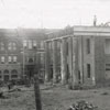 Demolition of First Forsyth County Courthouse