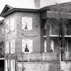 The Belo House in Salem