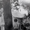 """Downstreet. 1904"""