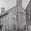 """Wm. Cooper's residence"""