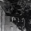 The Salem Boys' School building