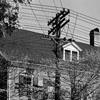 Vorsteher's House in Salem