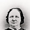 Sophia Herman de Schweinitz