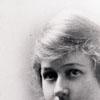 Pauline Bahnson Gray