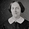 Eliza Vierling Kremer