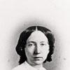 Louisa Hermann Leinbach