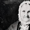 Johanna Elisabeth Praezel Meinung