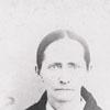Mary Emily Motsinger Raper