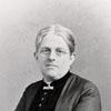 Edna F. Winkler Vogler