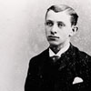 George A. Winkler (possibly)