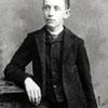 George A. Winkler