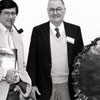 Frank Horton and John Bivins Jr.
