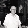 Frank L. Horton
