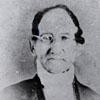 Adam Haman (1790-1857)