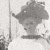 Jettie Renegar