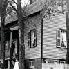 Bishop's House, Salem