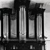 """""""Old Organ. Home Church"""""""