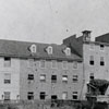 """September 26, 1888 / Fries Woolen Mill."""