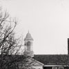 Central School Building in Salem