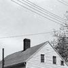 Eberhardt House in Salem