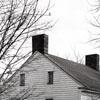 Timothy Vogler House in Salem
