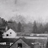View of Church Street in Salem