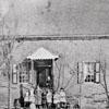 Anna Johanna Vogler House in Salem