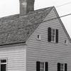 John Ackerman House in Salem