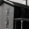 E.T. Ackerman House in Salem