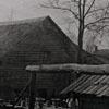 Schaffner-Krause Pottery in Salem
