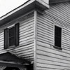 Solomon Lick House in Salem