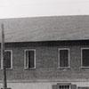 T. Bagge Community Store in Salem