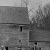 """Blum's Mill"""