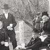 1903 Bethabara Day Celebration