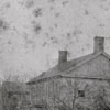 William Schulz House and Joiner's Shop, Salem