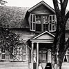 Meinung House in Salem